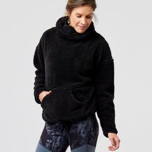 Carve Designs Roley Cowl